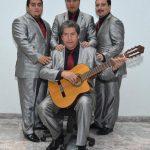 Los Dandy's interpretarán sus mejores éxitos. Foto EDH