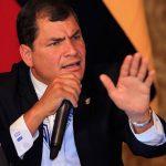 Ecuador entrará a Mercosur en un año. Foto edh /archivo