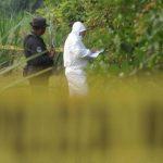 La PNC sospecha que víctimas entre Nejapa y Quezaltepeque fueron asesinadas con arma blanca. Foto EDH / ericka chávez