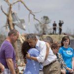 Foto/ AP