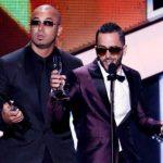 Desmienten separación de dueto Wisin & Yandel