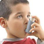 Inmuno-terapia es efectiva contra el asma y la rinitis