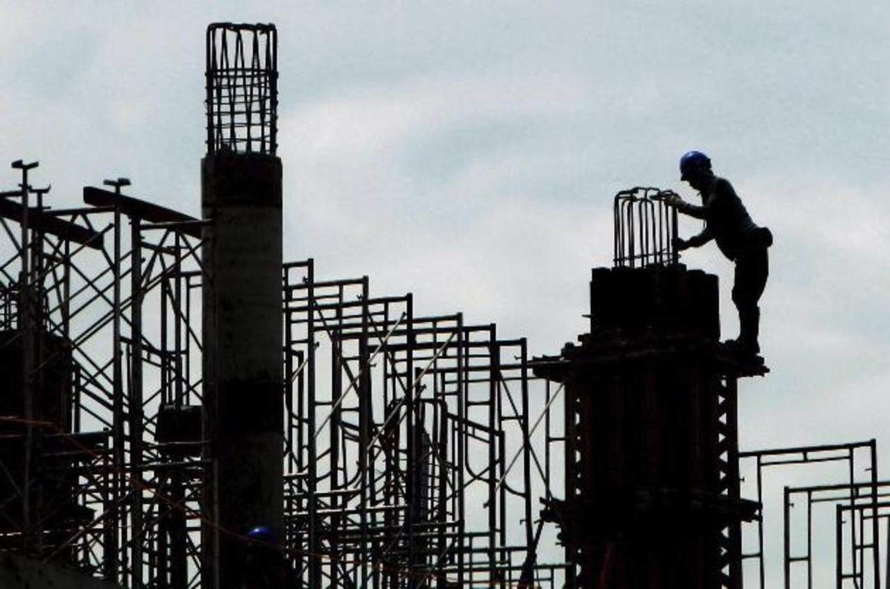 El Fondo de Inversión Vista de Costa Rica está dirigido al sector inmobiliario, específicamente de oficinas. foto edh / archivo