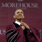 Barack Obama no sabía de ese decomiso. foto EDH
