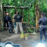 Menor muere en Cuscatlán al ser impactado por rayo