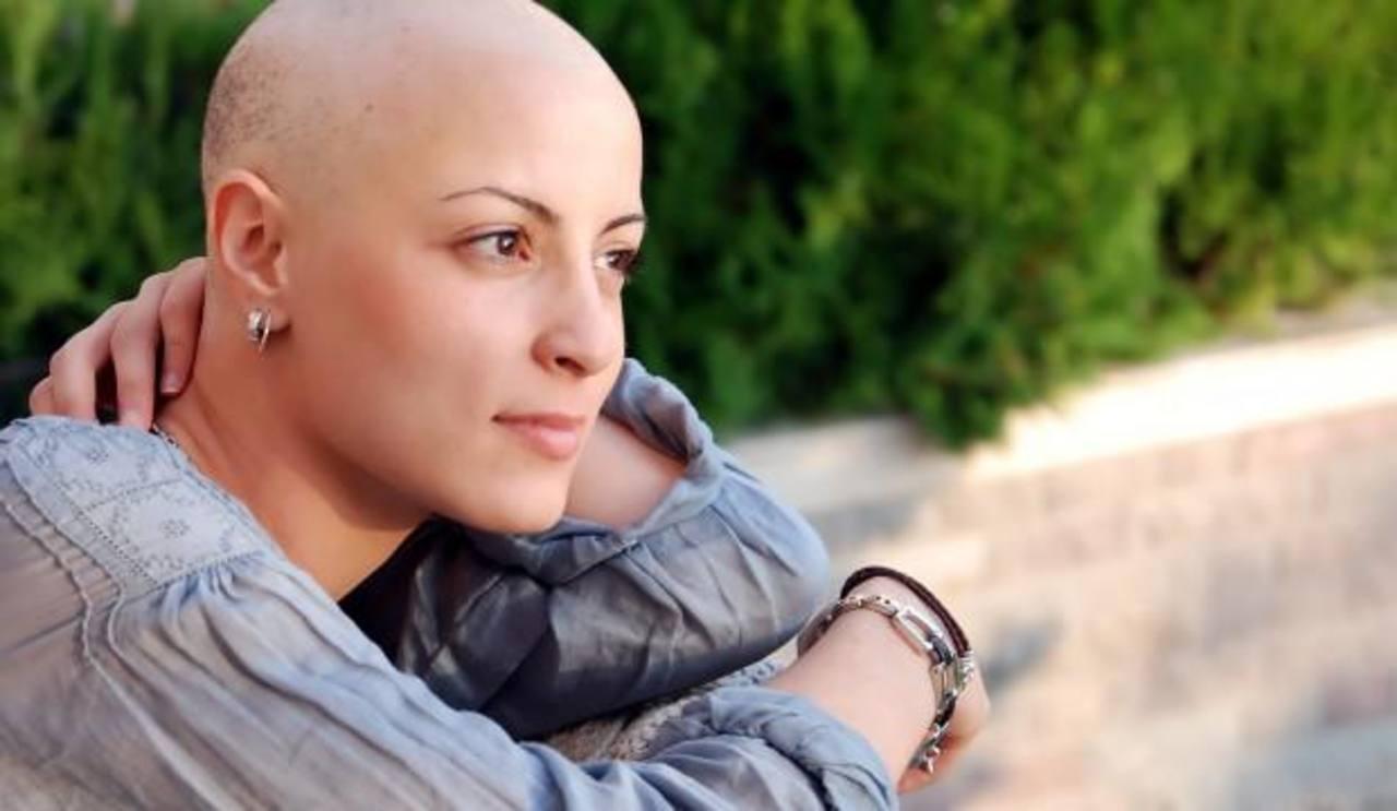 El arte aliviaría la ansiedad y el dolor en los pacientes de cáncer