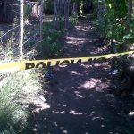 San Luis La Herradura, San Juan Nonualco, San Luis Talpa, Olocuilta son algunos de los municipios donde se han registrado los homicidios en los primeros días de agosto.