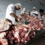 foto: expansión/ EDHLa cuota de penetración de la carne vacuna de Nicaragua en el mercado de Taiwán ha alcanzado el tres por ciento.