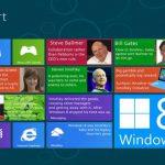 Aunque no hay fecha para la actualización Windows 8.1, una versión preliminar estará disponible el 26 de junio.