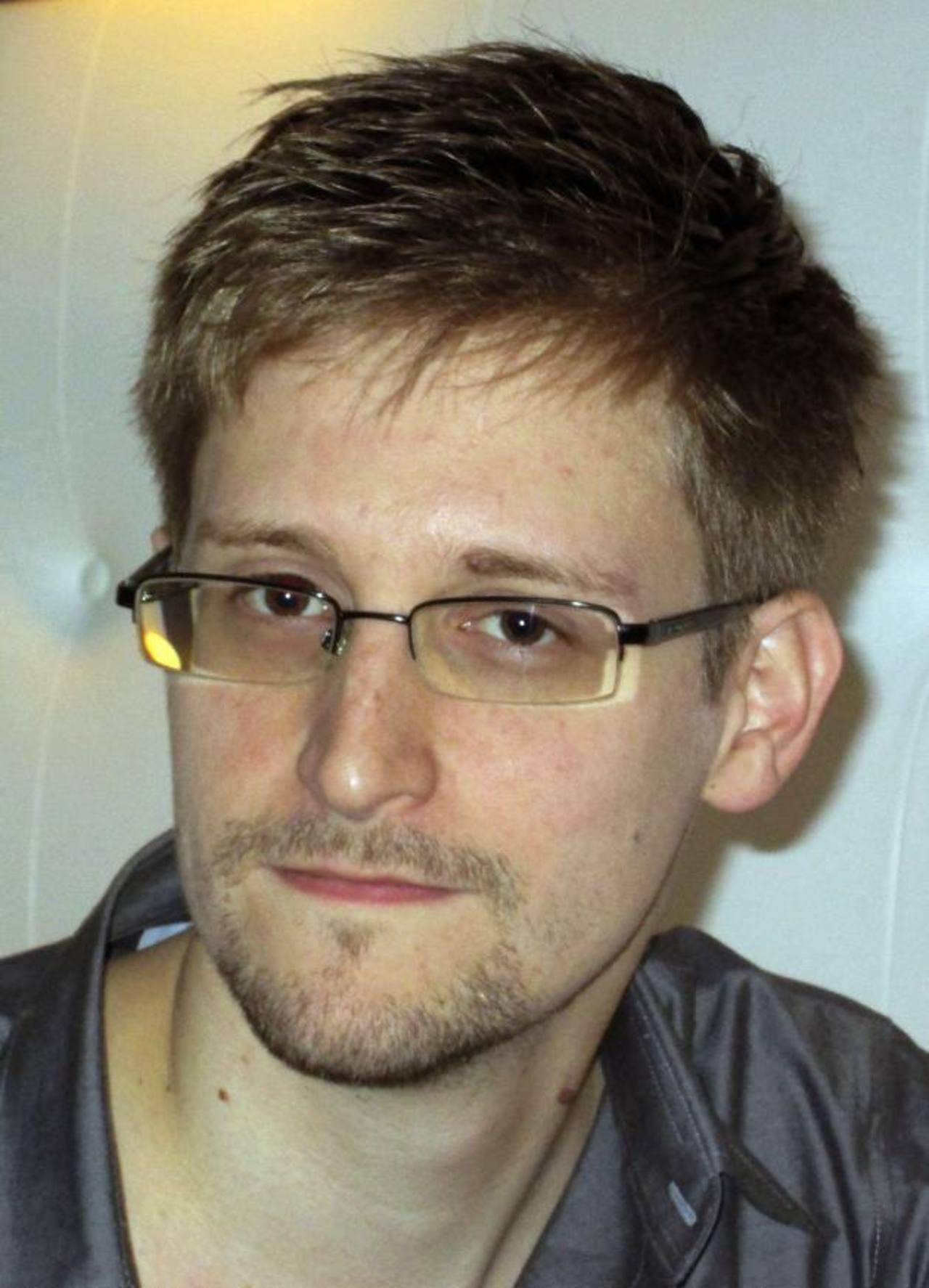 El ingeniero informático trabajó durante cuatro años para la NSA como empleado de varias compañías adjudicatarias de contratos de defensa. foto edh / REUTERS.