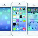 El iOS fue un éxito hace un par de años. Hoy necesita innovar para poder mantenerse como preferido.
