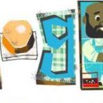 """Google celebra el Día del Padre con un """"doodle"""""""