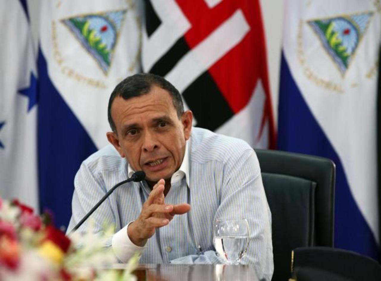 El pasado 5 de mayo, Porfirio Lobo, reincorporó a Honduras a Petrocaribe.