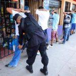 La Iglesia Católica se mostró a al expectativa del trabajo de las nuevas autoridades de Seguridad. Foto/ Archivo