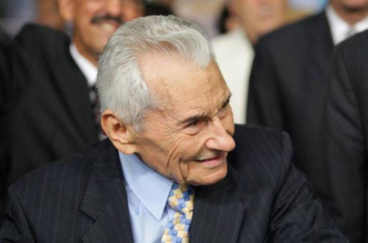 Fallece evangelista Yiye Ávila