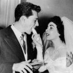 Subastarán primer vestido de novia de Elizabeth Taylor