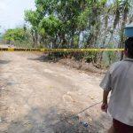 Asesinan a pareja de hermanos en Usulután