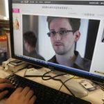 Putin rechaza solicitud de extradición de Snowden