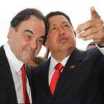 La vida de Hugo Chávez llegará al cine