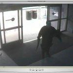 El sospechoso de provocar el tiroteo en Santa Mónica fue identificado por la policía.