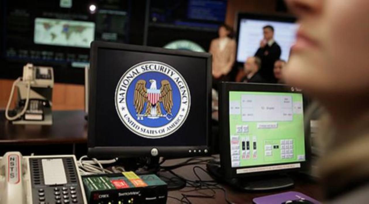 El mandatario se encuentra en su primera visita oficial a Alemania desde que llegó a la Casa Blanca. FOTO Reuters