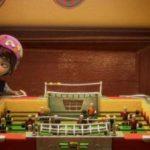 Calle 13 compone tema para película animada
