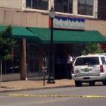 Cuatro muertos en tiroteo en St. Louis