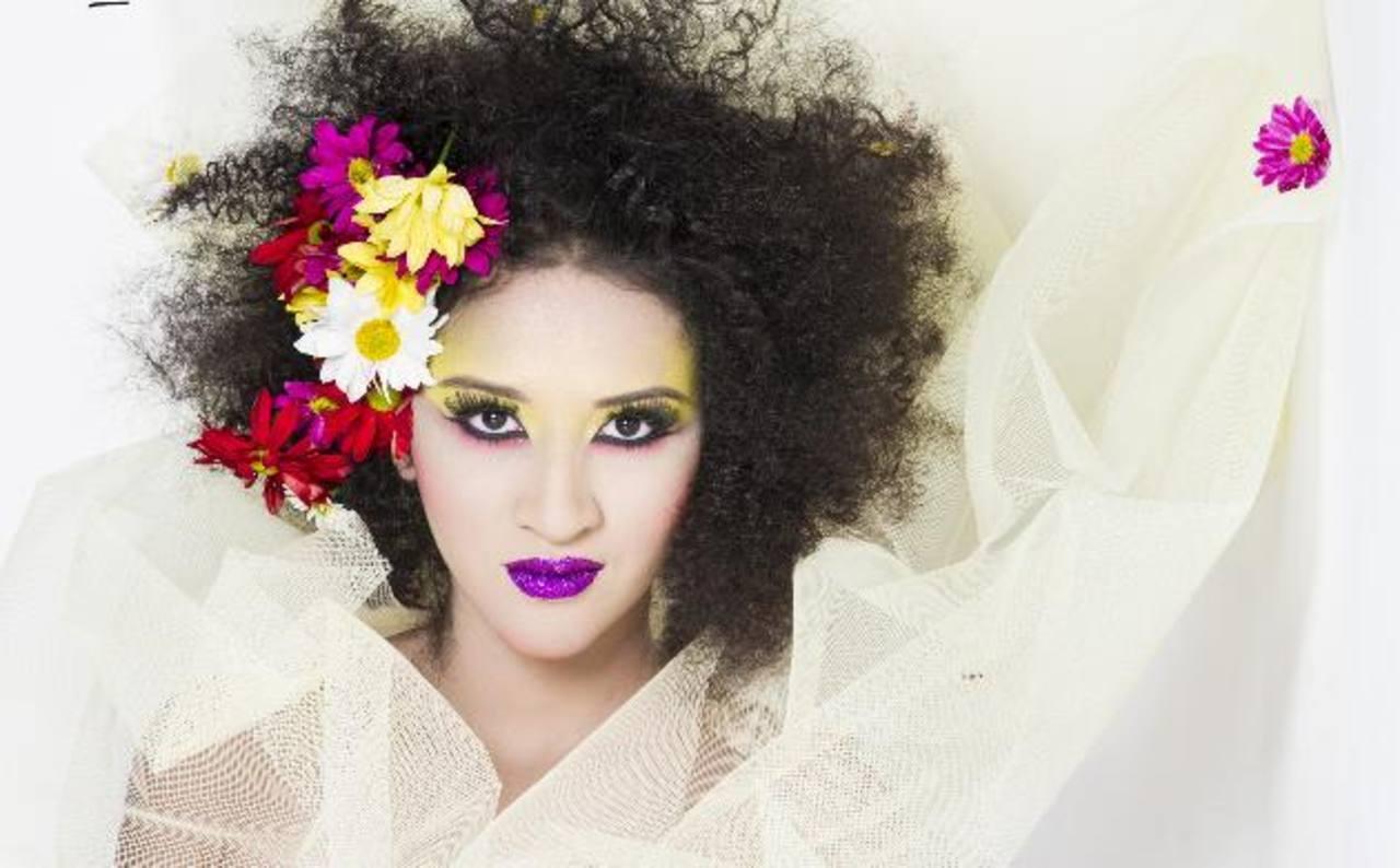 Para Ana Gabriel, su música ya es un legado