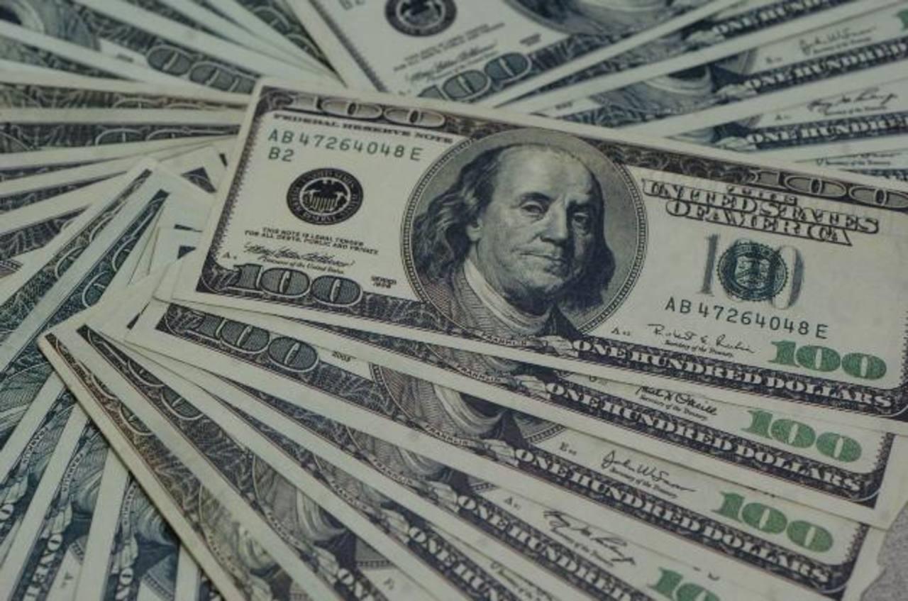 Costa Rica Debate Usar El Dólar Como Moneda Oficial