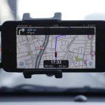 Google anunció la adquisición del servicio de Waze. Foto/ AP