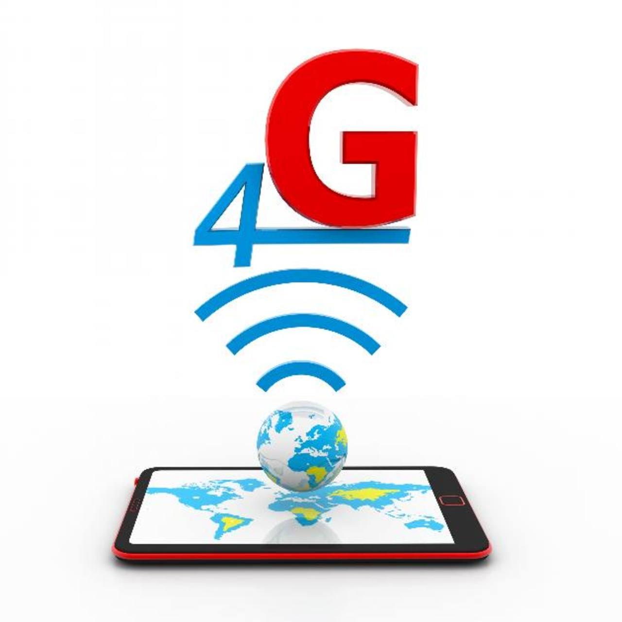 La nueva tecnología 4G se impone con dificultad