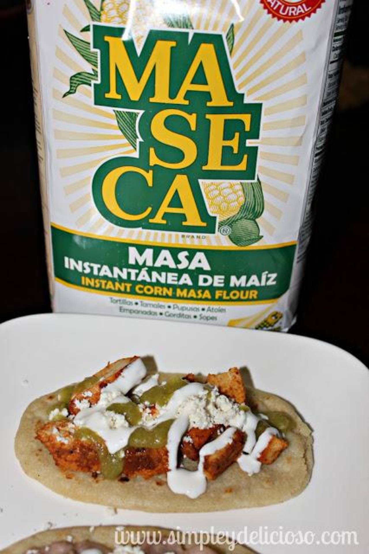 Maseca también ha invertido en proporcionar equipamiento y capacitación a tortilleras de la región. Foto EDH/archivo