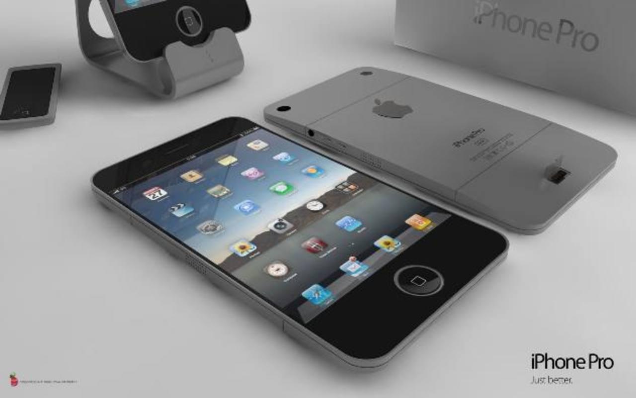 La firma ha discutido un precio de 99 dólares para la versión más barata del teléfono.
