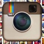 Instagram debuta con videos