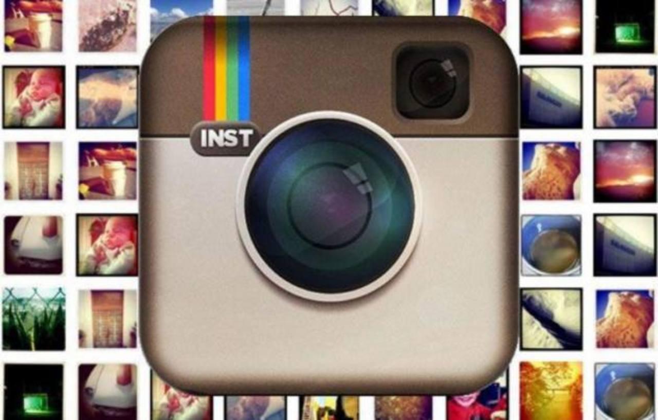 Instagram debuta con videos