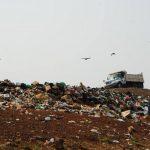 Se agota la vida útil de los rellenos sanitarios de oriente