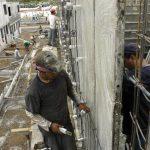 Peña Nieto dijo que la infraestructura es prioridad. foto EDH