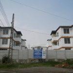 Estos son los apartamentos que siguen sin ofertarse, pese a que han sido devaluados.