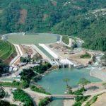 Guatemala lanzará entre este año y el próximo licitaciones por valor de 2,500 millones de dólares para la producción energética y otros 500 millones para una línea de transmisión. foto edh