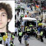 En el atentado con bombas ocurrido el 15 de abril murieron tres personas y 260 resultaron heridas, dijeron autoridades. Foto/ Archivo