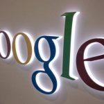 Google desarrolla consola de videojuegos basados en Android