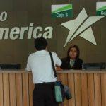 Promérica compra a Citibank en Guatemala.