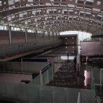 foto: expansión/ crédito de fotoPor el Aeropuerto Juan Santamaría, de Costa Rica, pasarán este año más de 3.66 millones de personas.