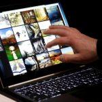 Ganancia Microsoft incumple expectativas tras cargo por tabletas