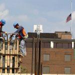 Entre los hispanos la tasa de desempleo en EE.UU. se colocó en 9.1 por ciento en junio, en contraste con el 9.2 por ciento reportados en mayo.