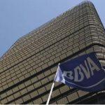 Grupo Aval también acordó la compra del Grupo Financiero Reformador en Guatemala por 411 millones de dólares a través de su filial en Centroamérica BAC Credomatic.