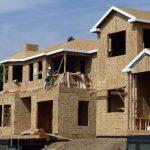 foto: expansión/ crédito de fotoEl tercer mes consecutivo de avances en las ventas de casas nuevas.