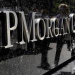 JPMorgan enfrentó presión adicional por un escándalo de manipulación del mercado energético en California y la región central de EE.UU., con reportes que sugerían que pronto tendrá que pagar la cifra casi récord de $410 millones. _Foto: Expansión/ Ar