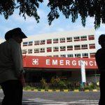 Niño muere tras sufrir quemaduras en incendio, San Miguel