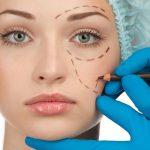 'Sharing with the experts', VIII congreso de cirugía estética